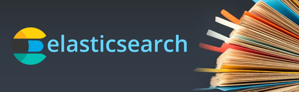 Geo Queries in Elasticsearch | Introduction - What is a Geo