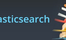 Join in Elasticsearch: Introducing - Join Datatype | Factweavers