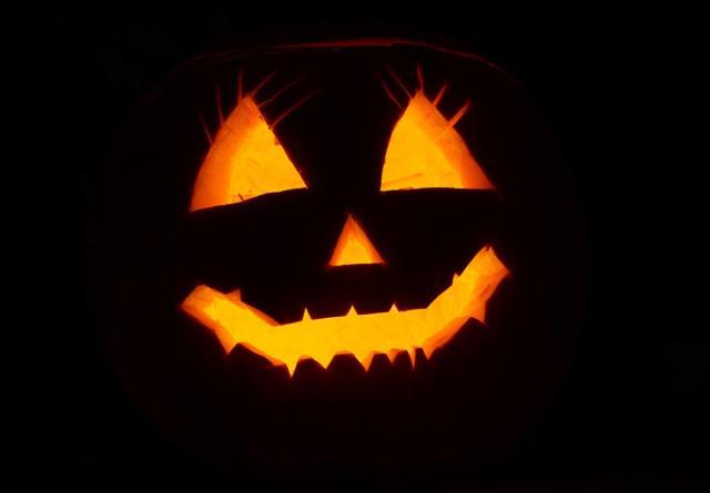 FACUA alerta de la orden de retirada de 42 productos relacionados con las fiestas de Halloween