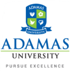 Adamas University Jobs 2019 - Apply Online for Dean/ Professor/ Associate Professor/ Assistant Professor Posts
