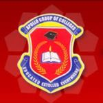 Apollo Polytechnic College Jobs 2019 - Apply for Lecturers Posts (Walk-in)