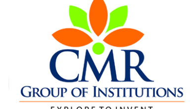 CMR Group of Institutions Jobs 2019 - Apply for Associate Professor/ Assistant Professor/ Professor Posts (Walk-in)