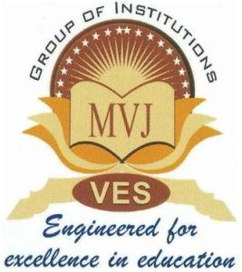 MVJ College of Engineering Jobs 2019 - Apply Online for Professor/ Associate Professors Posts