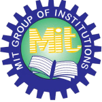 Moradabad Institute of Technology Group of Institutions Jobs 2019 - Apply Online for Professor/ Associate Professor/ Assistant Professor/ Director (Engineering/Pharmacy) Posts