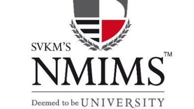 NMIMS University Jobs 2019 - Apply Online for Professor/ Associate Professor/ Assistant Professor Posts