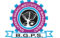 Rajarshi Shahu Institute of Management Jobs 2019 - Apply for Faculty Posts