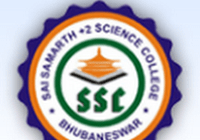 Sai Samarth College Jobs 2019 - Apply for Lecturers Posts (Walk in)
