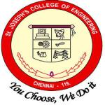 St. Joseph College of Engineering Jobs 2019 - Apply Online for Assistant Professor/System Admin Posts