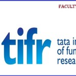 TIFR Recruitment 2019