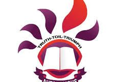 Theivanai Ammal College for Women Jobs 2019 - Apply for Assistant Professor Posts