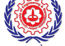 University of Engineering and Management Jobs 2019 - Apply Online for Trainers for PSU Training/ Professor/ Associate Professor/ Assistant Professor Posts