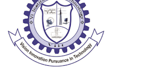 Vi Institute of Technology Jobs 2019 - Apply for Assistant Professor Posts (Walk-in)