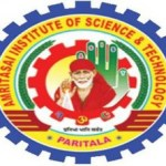 Amrita Sai Institute of Science and Technology Jobs 2019 - Apply Online for Assistant Professor/ Associate Professor/ Professor Posts