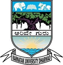 Karnatak University Jobs 2019 - Apply for Guest Faculty/ Teaching Assistant Posts
