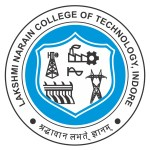 Lakshmi Narain College of Professional Studies Jobs 2019 - Apply Online for Principal/ Professor/ Associate Professor/ Assistant Professor Posts