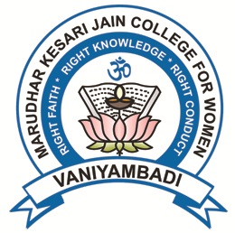 Marudhar Kesari Jain College for Women Jobs 2019 - Apply Online for Principal/ Vice Principal/ Placement officer Posts