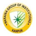 Naraina Group of Institutions Jobs 2019 - Apply Online for Professor/ Associate Professor/ Assistant Professor Posts
