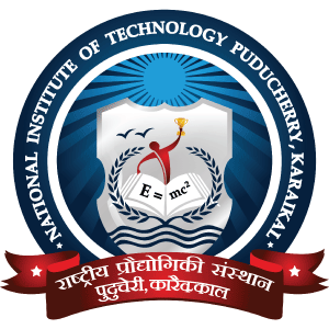 National Institute of Technology Jobs 2019 - Apply for Teaching Posts Posts (Walk-in)