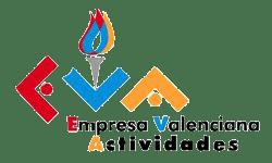 Empresa Valenciana de Actividades