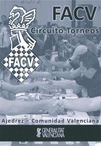 IRT NAVIDAD ALZIRA @ C.A. Alzira | Alcira | Comunidad Valenciana | España