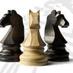 figuras ajedrez torneo