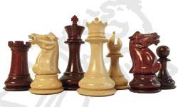 torneo ajedrez comunidad valenciana
