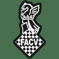 ajedrez valencia alicante castellon