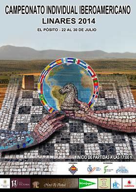 iberoamericano 2014