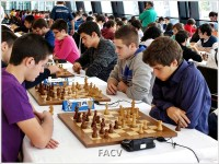 2014-copacampeones04