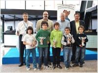 2014-copacampeones08
