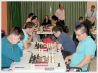 2014-provinciales01