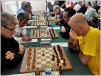 2015-ajedrez-veteranos-feda05