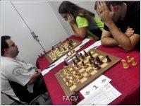 2015-ajedrez-vila03