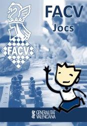 JOCS ESPORTIUS ZONALES @ Distintas Sedes en la Comunidad Valenciana | Comunidad Valenciana | España