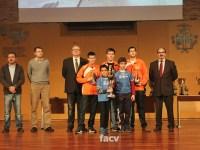 gala-ajedrez-valenciano-2015-03