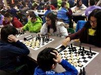 2016-provinciales-ajedrez2