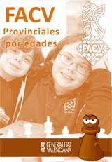 provinciales edades ajedrez portada