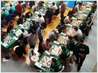 2016-aspe-ajedrez-05