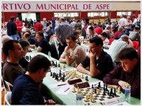 2016-aspe-ajedrez-13