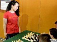 2016-fiesta-ajedrez-escolar-001