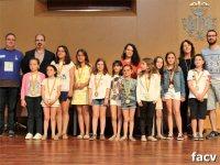 2016-fiesta-ajedrez-escolar-003