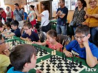 2016-fiesta-ajedrez-escolar-014