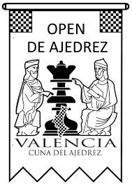 Torneo Ajedrez Valencia