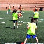 deporte escolar valencia