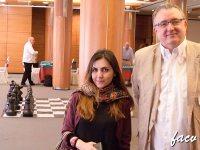 2016-vitoria-ajedrez-mujer37