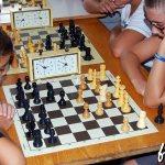 2016-ajedrez-buñol-07