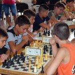 2016-ajedrez-buñol-10