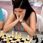 2016-ajedrez-javea-11