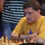 2016-benimodo-ajedrez-02