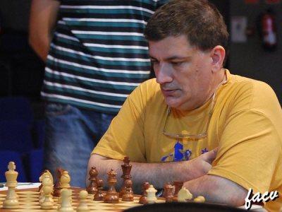 BENIMODO CARLOS CARBONELL BOFILL